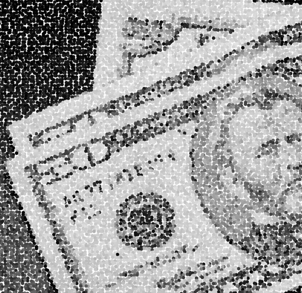 $50 Bonus for Patient Referral