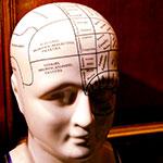 Symptoms of cognitive dysfunction in Chronic Fatigue Syndrome and Myalgic Encephalomyelitis