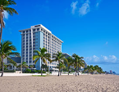 westin-beach-resort-ft-lauderdale